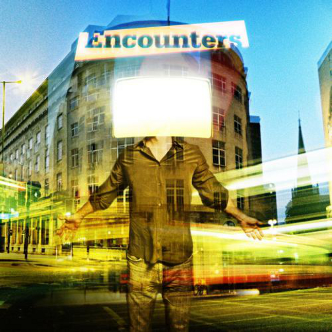 Encounters Short Film & Animation Festival
