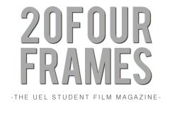 20FOUR FRAMES logo